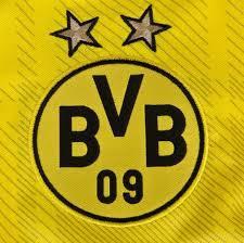 Borussia Dortmund - Mes 10 joueurs préférés