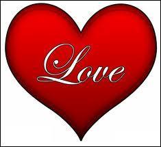 Leila est tombé amoureuse de ...