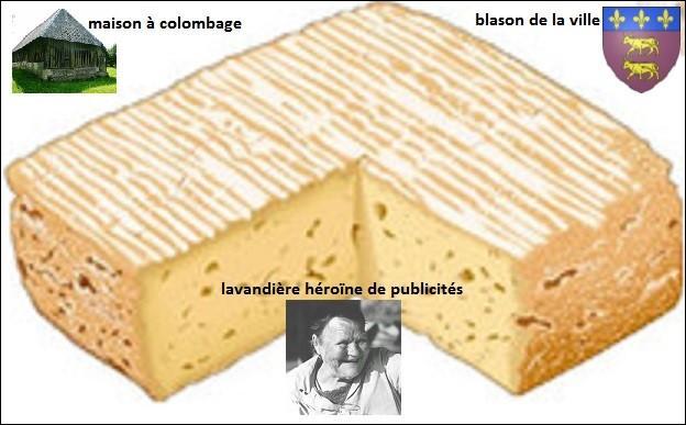 Quel est ce fromage se faisant avec du lait cru ou pasteurisé ?