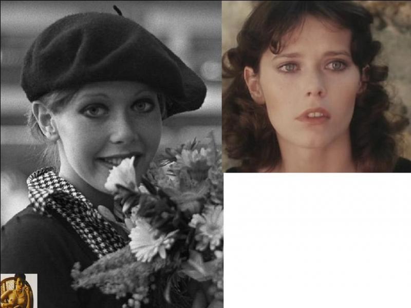 A vous de trouver le nom de cette actrice de films érotiques, qui en avait « dans le cerveau » ! Elle parlait 4 langues étrangères, a sauté 4 classes et avait un QI de 165 !