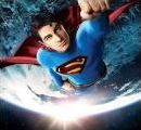 Retrouvez ces super-héros