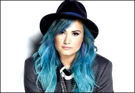 Combien de métiers a Demi Lovato ?
