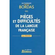 Le français fondamental (13)