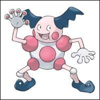 Pokémon en images 2