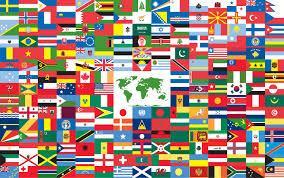 quizz drapeaux des pays du monde quiz drapeaux. Black Bedroom Furniture Sets. Home Design Ideas