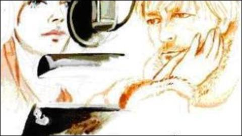 """2002. """"Les dieux, les religions, / les guerres de civilisation, / les armes, les drapeaux, les patries, les nations / f'ront toujours de nous de la chair à canon"""" : message de la part de tous les anonymes victimes de la guerre et du terrorisme, par l'intermédiaire de Renaud et... dans la chanson """"Manhattan-Kaboul"""" !"""