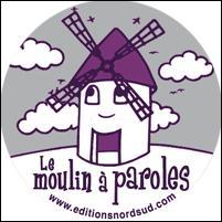 """1972. """"Paroles, paroles"""", version française interprétée par Alain Delon et... ! Clip à voir !"""