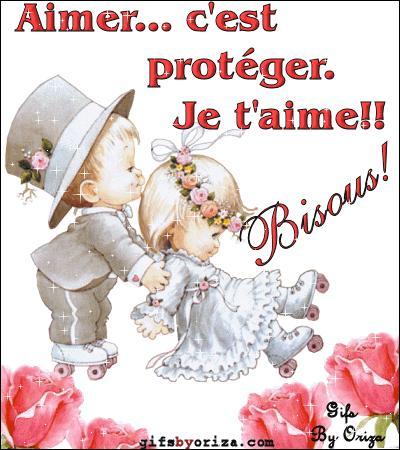 """2000. Roméo-Damien Sargue et Juliette-... nous chantent """"Aimer c'est c'qu'il y a de plus beau"""". Qui incarne Juliette, l'héroïne du spectacle musical ?"""