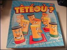 1985. [...] demande à Jacky 'Tétéoù ?'. Qui est cette chanteuse ?