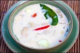 """Qu'est-ce qu'une personne très """"soupe au lait"""" ?"""