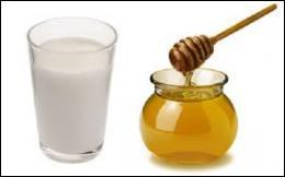 """Dans la Bible, quel pays est désigné sous le vocable de """"Pays ruisselant de lait et de miel"""" ?"""