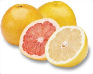 Quel est ce fruit en espagnol ?
