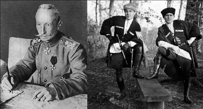 Le 04 juin 1916, les Russes attaquent les troupes austro-hongroises en Pologne et contre l'empire Autriche-Hongrois. Quel est l'un des buts de cette attaque ?