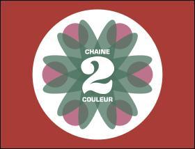 France 2 est la ... chaîne de télévision en France.