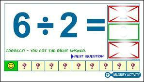 Combien trouves-tu ?