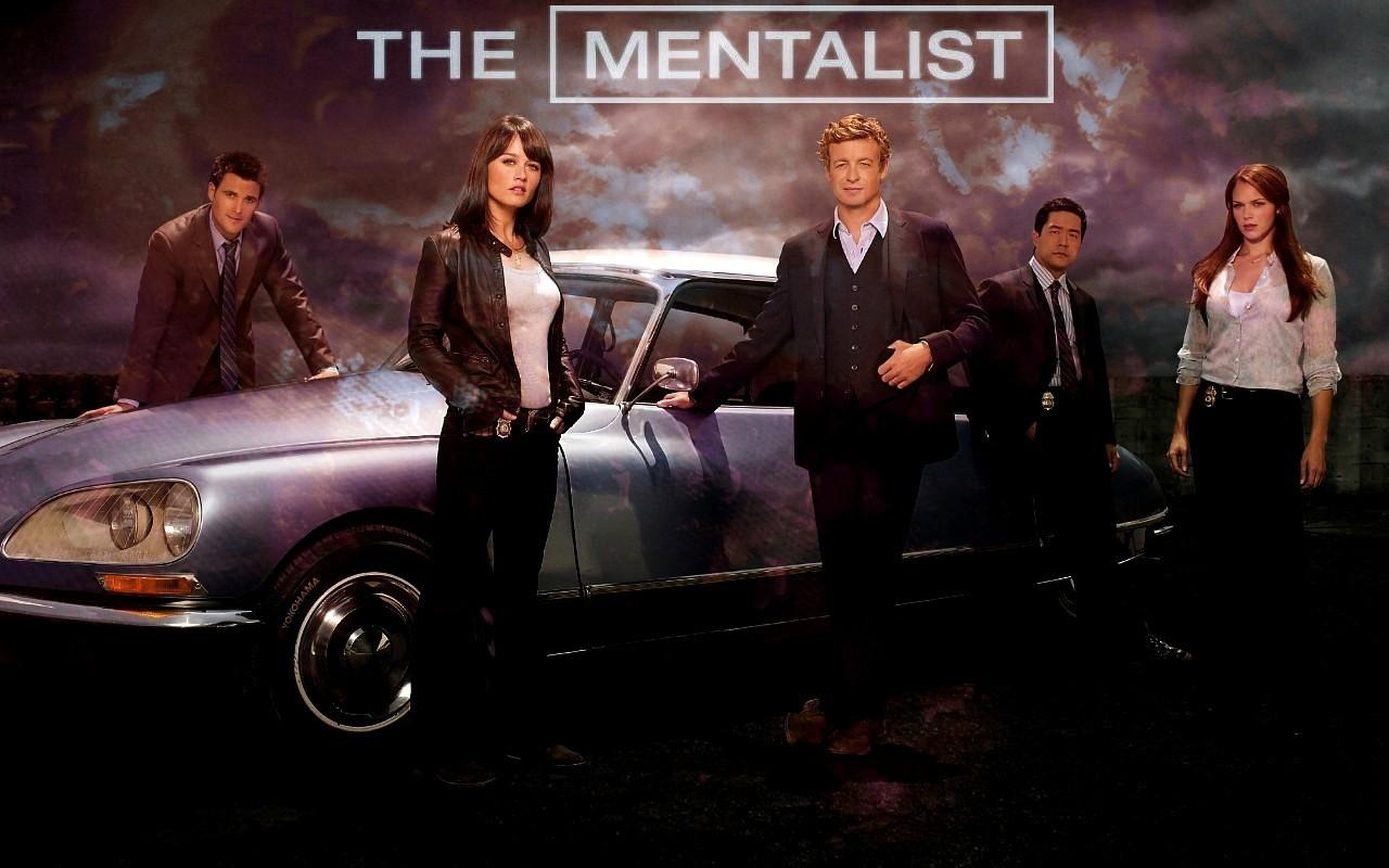 quizz the mentalist quiz series tele series policieres the mentalist. Black Bedroom Furniture Sets. Home Design Ideas