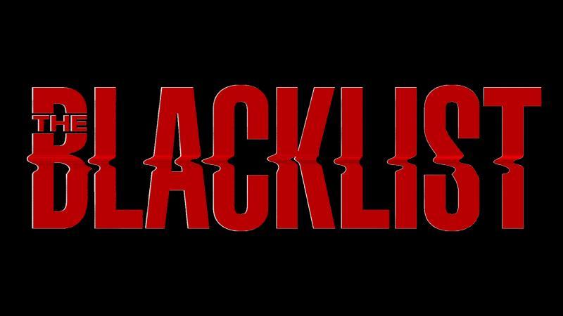 """Qui ne fait pas partie de la """"Blacklist"""""""