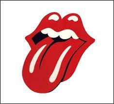 Quel(le) candidat(e) a un piercing sur la langue ?