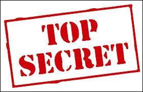 Quel(le) candidat(e) a eu droit à une grosse polémique concernant son secret ?