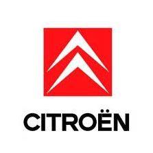 Histoire des marques d'automobiles - 1 - Citroën