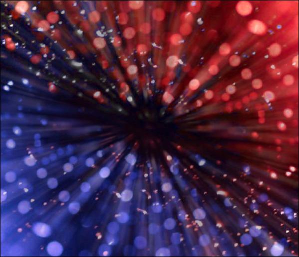 Un physicien moderne étudie la théorie kantique les lundis, mercredis et vendredis ; il médite sur la théorie de la relativité gravitationelle les mardis, jeudis et samedis. Le dimanche, il prit... pour que quelqu'un trouve les corélations. Combien y a-t-il de fautes ?