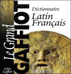 Le nom latin Mercure est ------ d'un verbe latin et d'un ------ signifiants salaire.