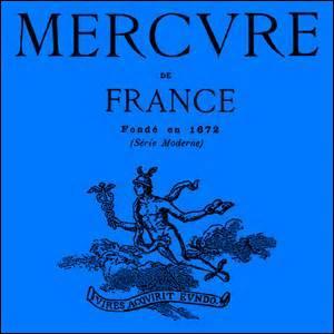 Il était le messager des ------ dans la ------- romaine, il ------ aussi celui de la presse anglaise, de la presse française au XVIIe siècle.
