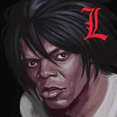 Death Note en délire ! (1)