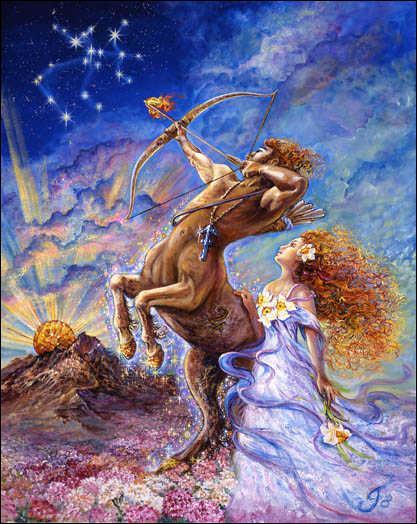 Quels sont les signes astrologiques du mois de novembre ?