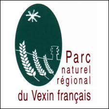 Sur quelles régions est le situé le Vexin Français ?