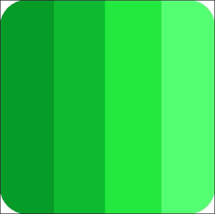 quizz autour du vert quiz couleurs. Black Bedroom Furniture Sets. Home Design Ideas