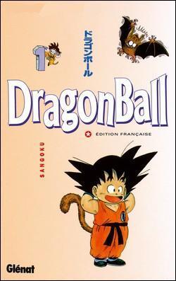 Comment se nomme l'auteur du manga à l'origine de cet anime ?