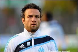 Qui, au paravent, était le sélectionneur de l'équipe de France ?