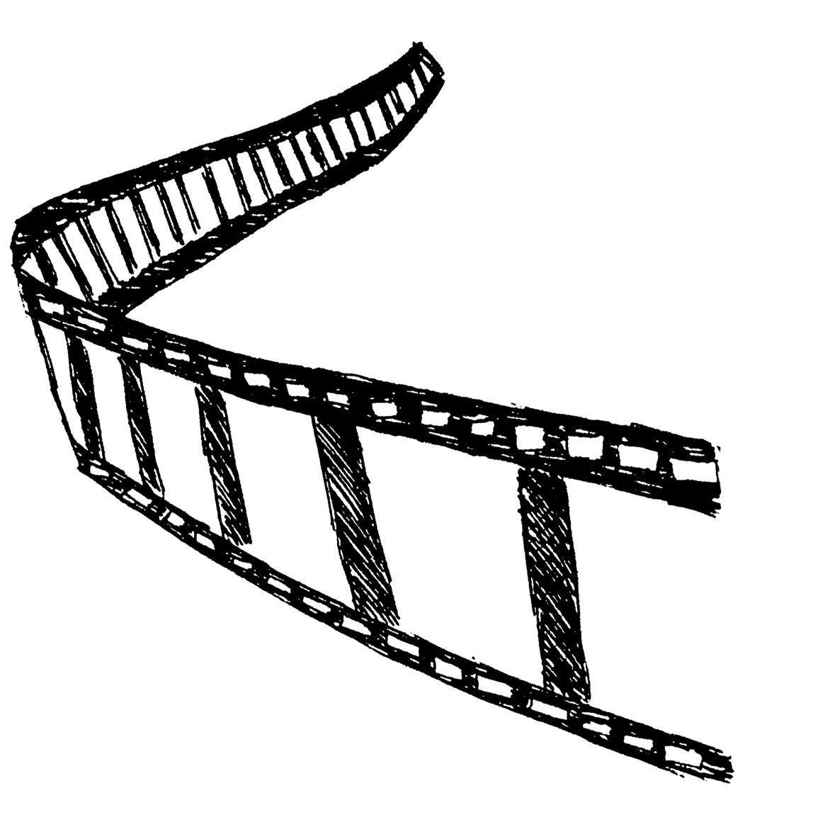 Les films qui ont fait le buzz