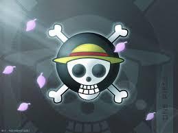 Cosplays One Piece