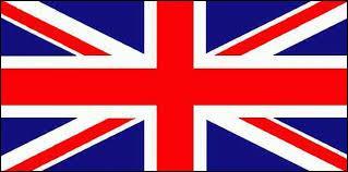 À quel pays est associé le drapeau ci-dessous ?