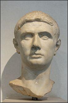 Première idée reçue : Brutus est celui qui a assassiné César. En réalité les chances qu'avait Brutus de le tuer étaient très faibles. Mais alors pourquoi n'avoir retenu que son nom ?