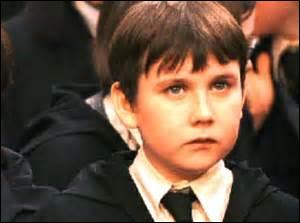 Lequel de ces os Neville se casse-t-il lors de sa première année à Poudlard ?