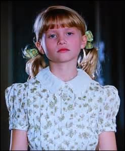 """Laquelle de ces filles n'existe pas dans """"Le petit Nicolas"""" ?"""