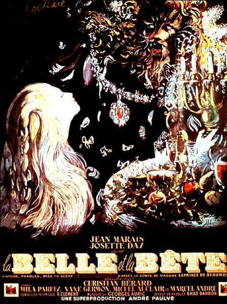 Tout le monde a vu ce film ! Mais vous souvenez-nous du nom des soeurs de Belle ?