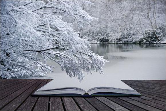 """La belle saison fait partie du recueil """"paroles"""", qui l'a écrit ?"""