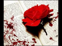 """Le film """"Le sang à la tête"""" a été inspiré d'un roman appelé """"le fils Cardinaud"""". Son auteur a écrit """"Le baron de l'écluse, l'affaire Saint-Fiacre"""", de qui s'agit-il ?"""
