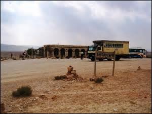 D'après la légende, en combien d'années la ville de Bagdad a-t-elle été bâtie ?