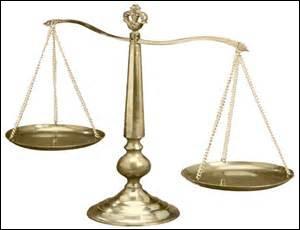 Quand il s'agit de donner son accord pour une chose non accomplie, un projet selon le sens juridique.