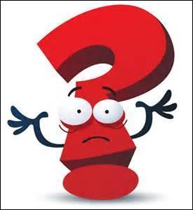 """Que ne signifie pas le terme """"connaissances"""" employé au pluriel ?"""