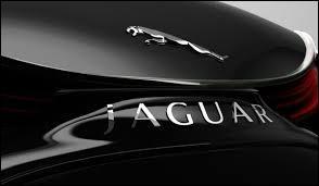 Quelle est la date de création de Jaguar, la fameuse marque britannique de voitures de luxe ?