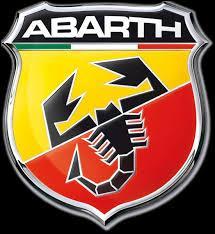 La marque Abarth, créée en 1949, fut rachetée en 1971 par un grand groupe automobile. Il s'agit de :