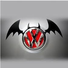 Automobile : un animal pour logo