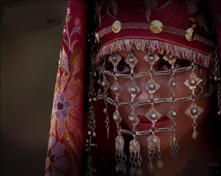 Qui est cette princesse resplendissante de Sogdiane ? Elle a été la première femme officielle d'Alexandre le Grand, il l'aima profondément.