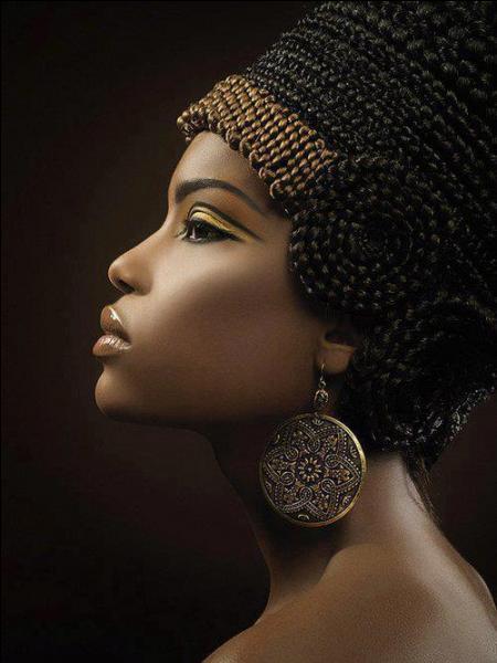 Qui est cette reine sabéenne ? Le roi d'Israël, Salomon, succomba à ses charmes.